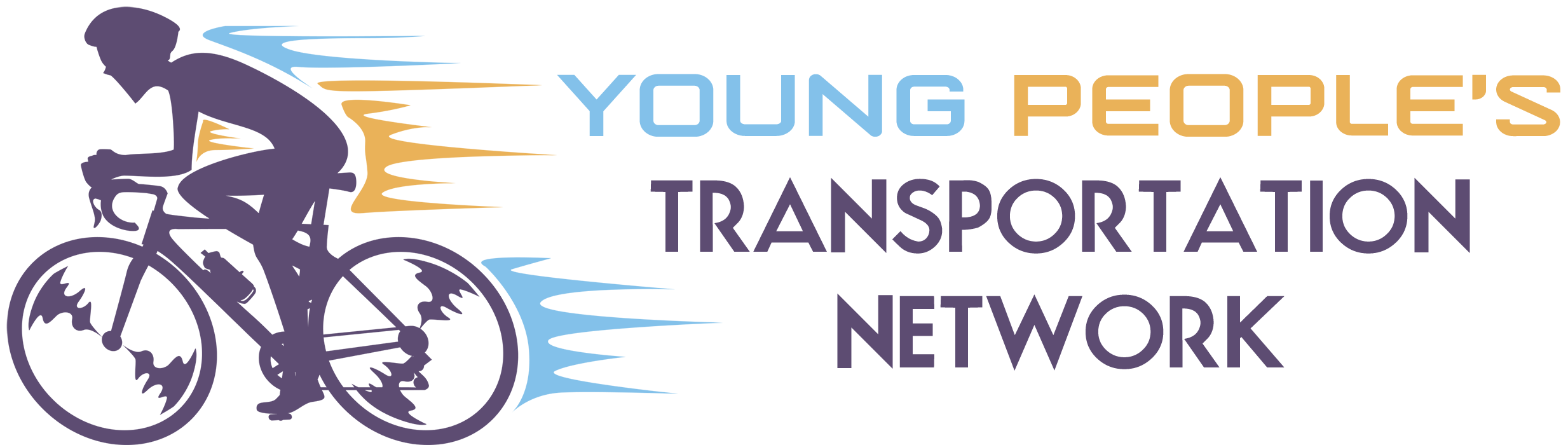 Young People's Transportation Network